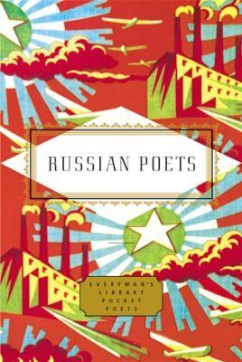 Russian Poets -