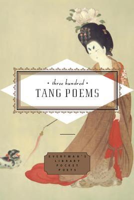 Three Hundred Tang Poems -