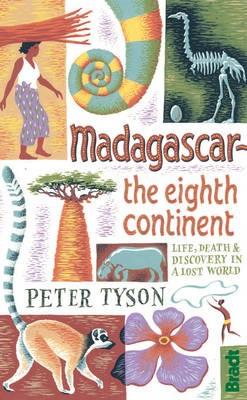 Madagascar: The Eighth Continent -