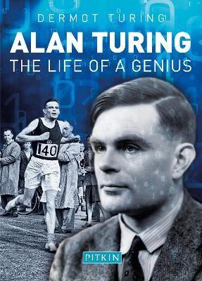 Alan Turing -