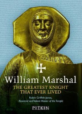 William Marshal - pr_113155