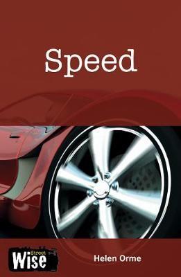 Speed - pr_31429