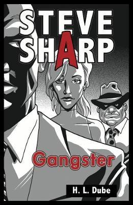 Gangster -