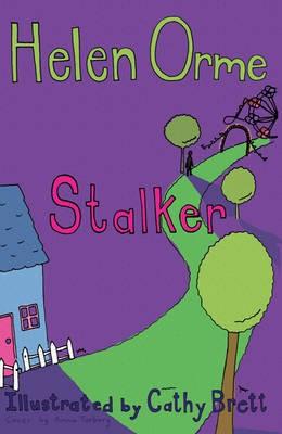 Stalker -