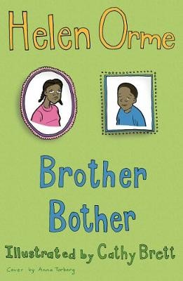 Brother Bother - pr_226910