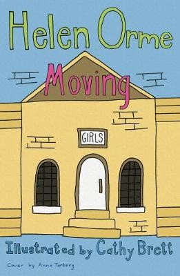 Moving -