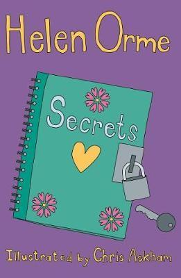 Secrets -