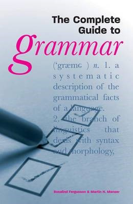 The Complete Guide to Grammar - pr_208770