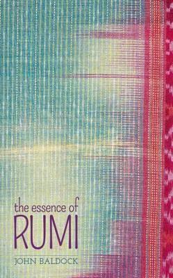 The Essence of Rumi -