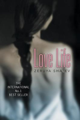 Love Life -