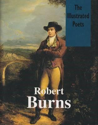 Robert Burns -
