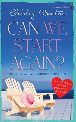 Can We Start Again? - pr_5248