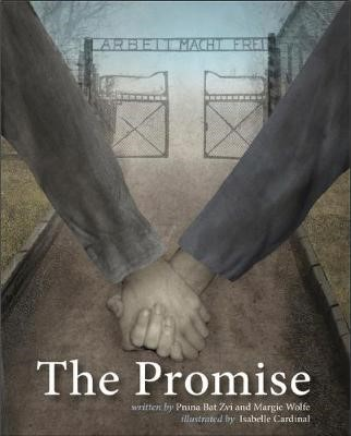 The Promise -