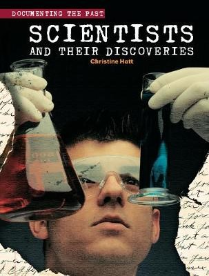 Scientists and their Discoveries -