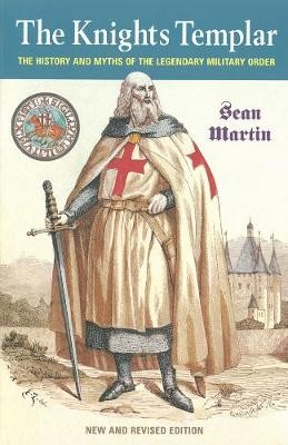 The Knights Templar - pr_109053