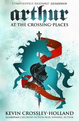 At the Crossing Places -