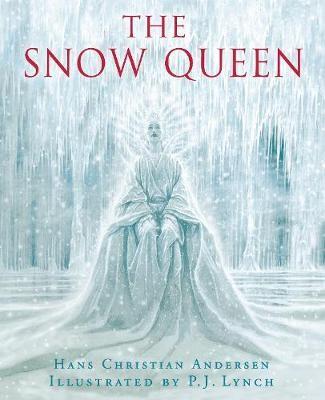 The Snow Queen -
