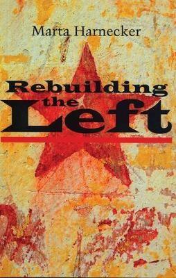 Rebuilding the Left - pr_142057