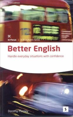 Better English -