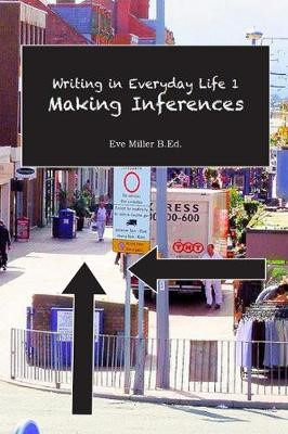 Writing in Everyday :Life 1: -
