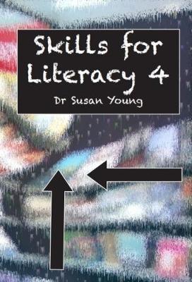 Skills Skills for Literacy 4 - pr_37006