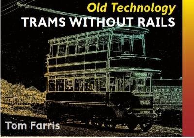 Trams without Rails -
