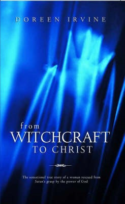 From Witchcraft to Christ - pr_209321