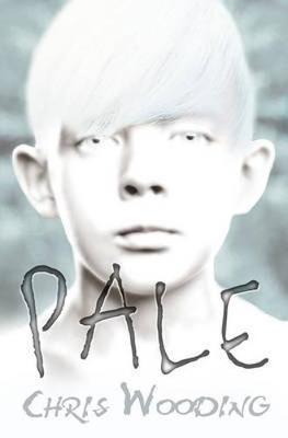 Pale -