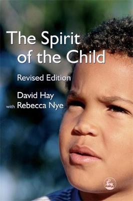 The Spirit of the Child - pr_1707983