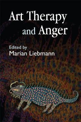 Art Therapy and Anger - pr_136471
