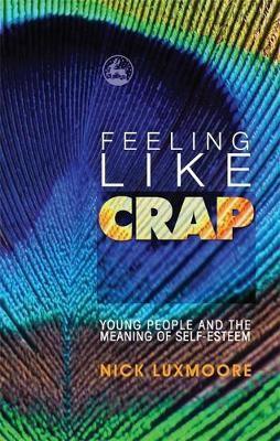 Feeling Like Crap -