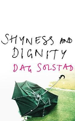 Shyness and Dignity -