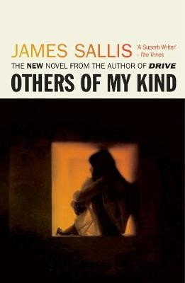 Others of my Kind -