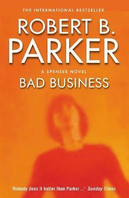 Bad Business -