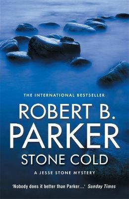 Stone Cold -