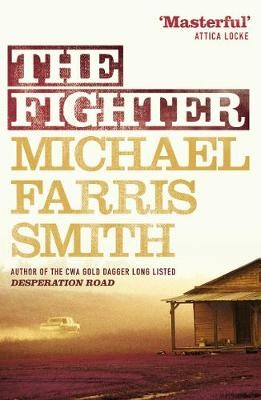 The Fighter -