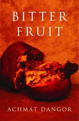 Bitter Fruit - pr_118782