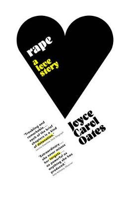 Rape: A Love Story -
