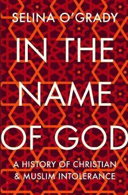 In the Name of God - pr_1803126