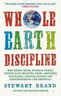Whole Earth Discipline - pr_285154