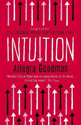 Intuition -