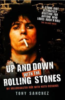 Up and Down with the Rolling Stones -