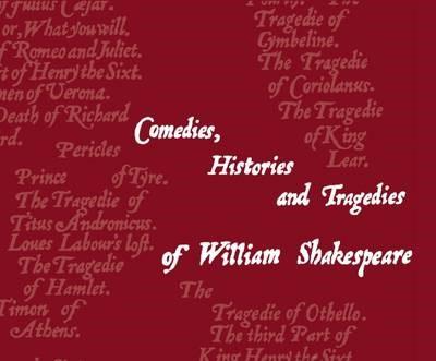 The Shakespeare Flipbook - pr_14665
