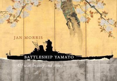 Battleship Yamato - pr_209156