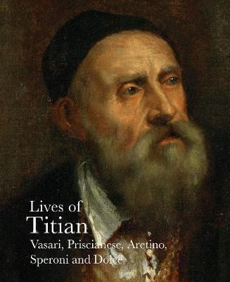 Lives of Titian -