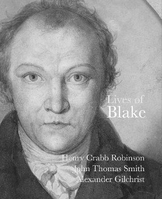 Lives of Blake - pr_399376