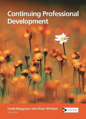 Continuing Professional Development -