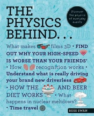 The Physics Behind... -