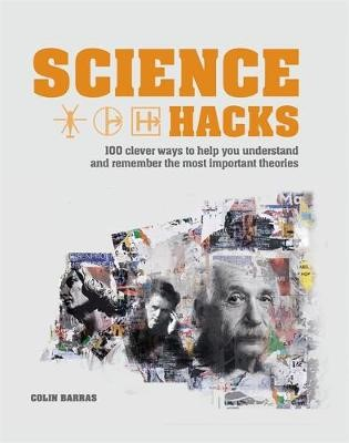 Science Hacks - pr_382409
