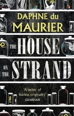 The House On The Strand -
